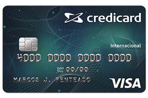 Credicard Inter